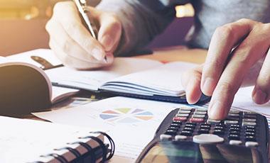 金税工程三期