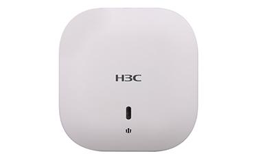 H3C WA5530室内放装型802.11ac无线接入设备