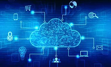 新网络—广域网SDN解决方案