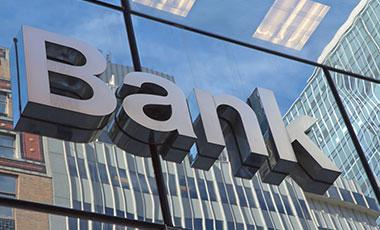 H3C银行灾备中心解决方案