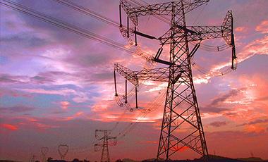 南网主干调度数据网双平面建设