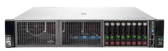 HPE ProLiant DL385 Gen10 Plus服务器