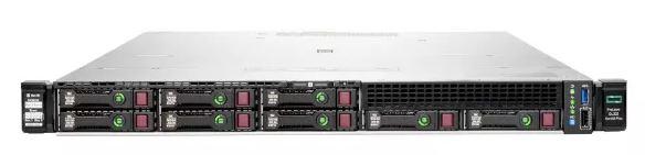 HPE ProLiant DL325 Gen10 Plus服务器
