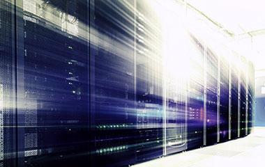 新华三创造全球交换机性能记录