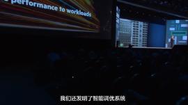 http://www.h3c.com/pub/Video/servers/05.mp4